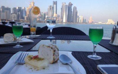 أفضل مطاعم في قطر 2020