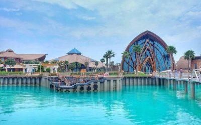 معالم سياحية رائعة في قطر 2020