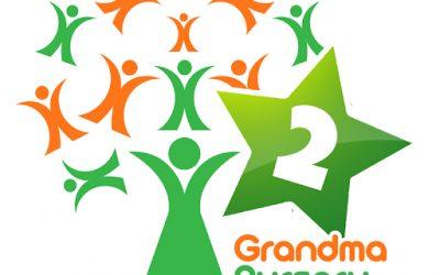 حضانة جراندما Grandma قطر الدوحة