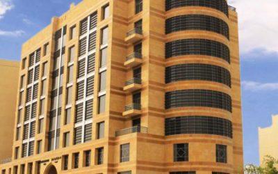 تقييم فندق كوبثرون الدوحة قطر Copthorne Hotel Doha