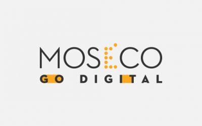 وظائف مجموعة موسيكو قطر MOSECO Qatar