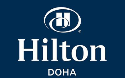 وظائف شاغرة جديدة في فندق هيلتون الدوحة