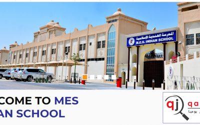 وظائف معلمين و معلمات في المدرسة الهندية في قطر