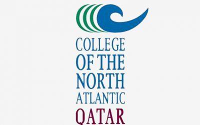 وظائف كلية الشمال الأطلنطي في قطر