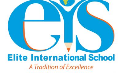 وظائف مدرسة النخبة الدولية في الدوحة 2021