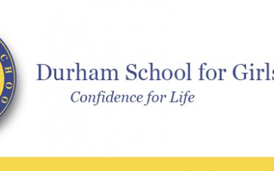 وظائف شاغرة في Durham School for Girls Doha