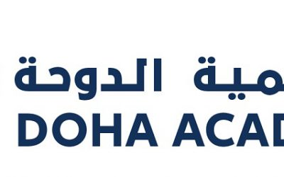 وظائف معلمين و معلمات في أكاديمية الدوحة
