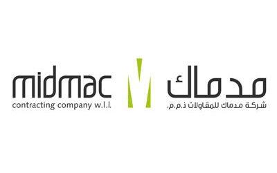وظائف شركة مدماك قطر مختلف التخصصات
