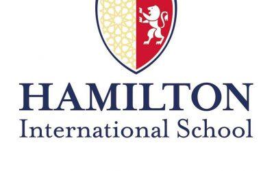 وظائف تعليمية و إدارية في مدرسة هاملتون قطر