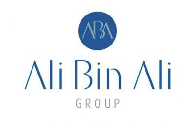 وظائف مجموعة على بن علي قطر