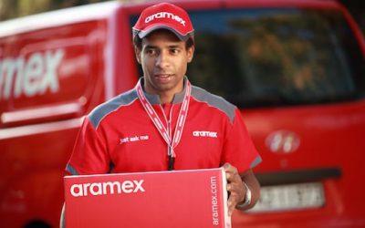 وظائف في شركة أرامكس aramex الدوحة